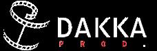 Dakka Prod. Ltd
