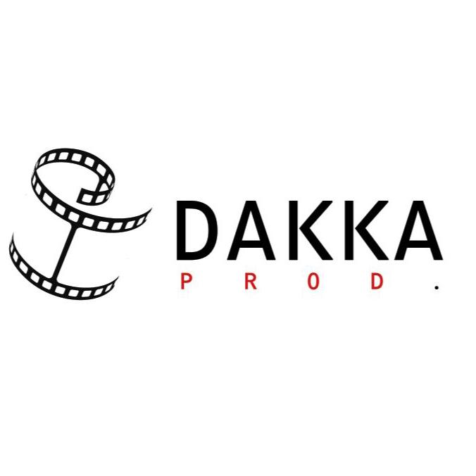 dakka_prod_logo